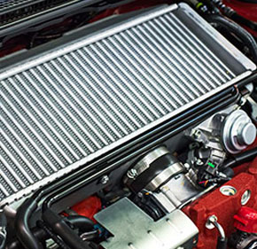 Car Radiator Repair and Services