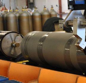 Gas-Cylinder-Testing
