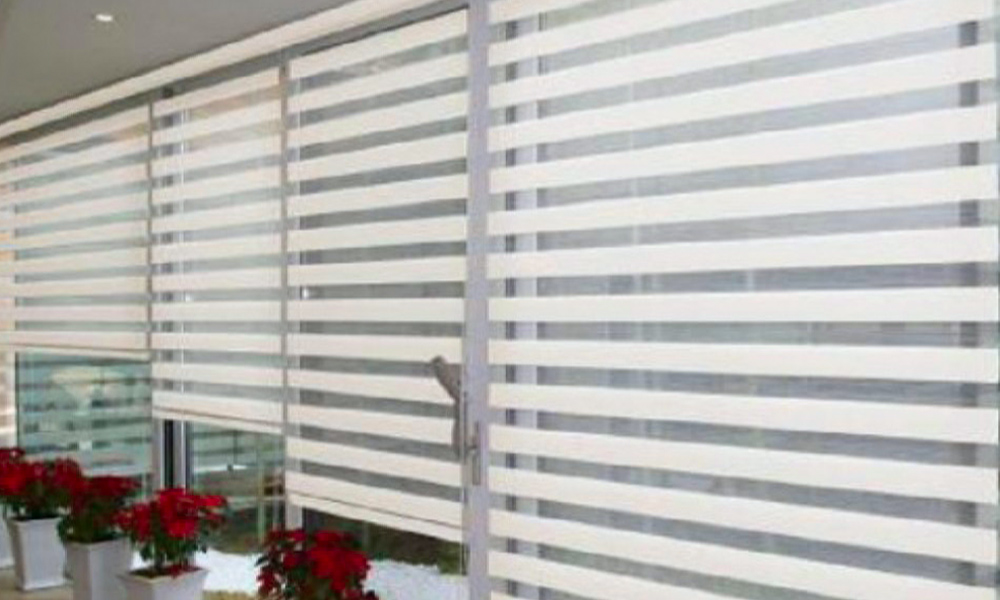 Commercial Blinds Manufacturers 4