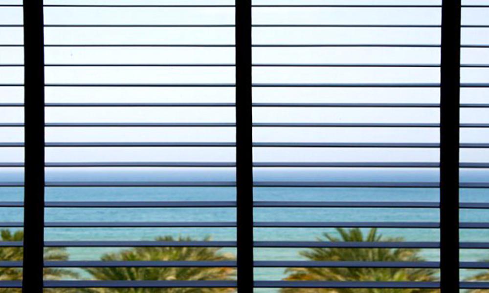 Window Blinds 7