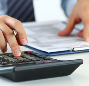 Bookkeeping Cashflow Managements
