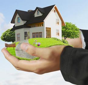 Pre-Sale Building Inspections