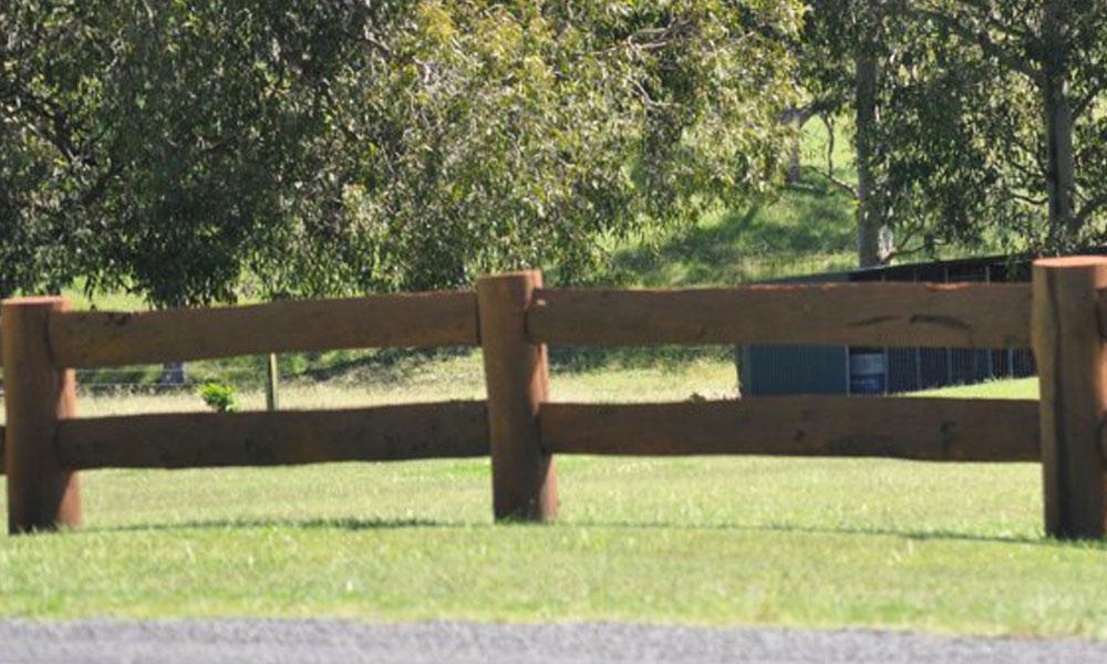 Rural Fencing 12