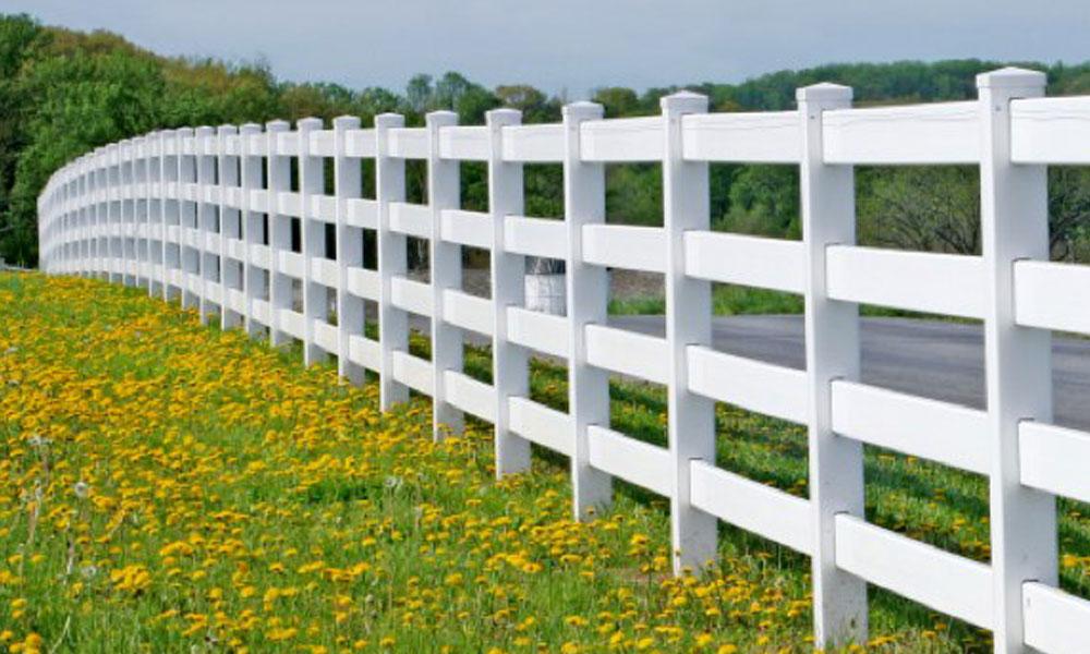 Rural Fencing 6