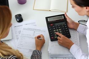 Factoring Finance