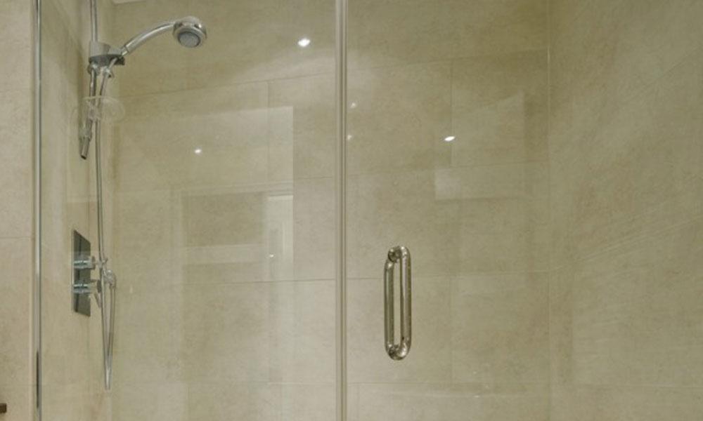 Glass Shower Screens 6