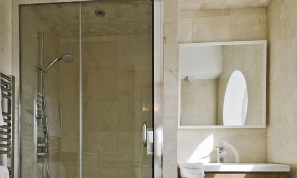 Glass Shower Screens 8