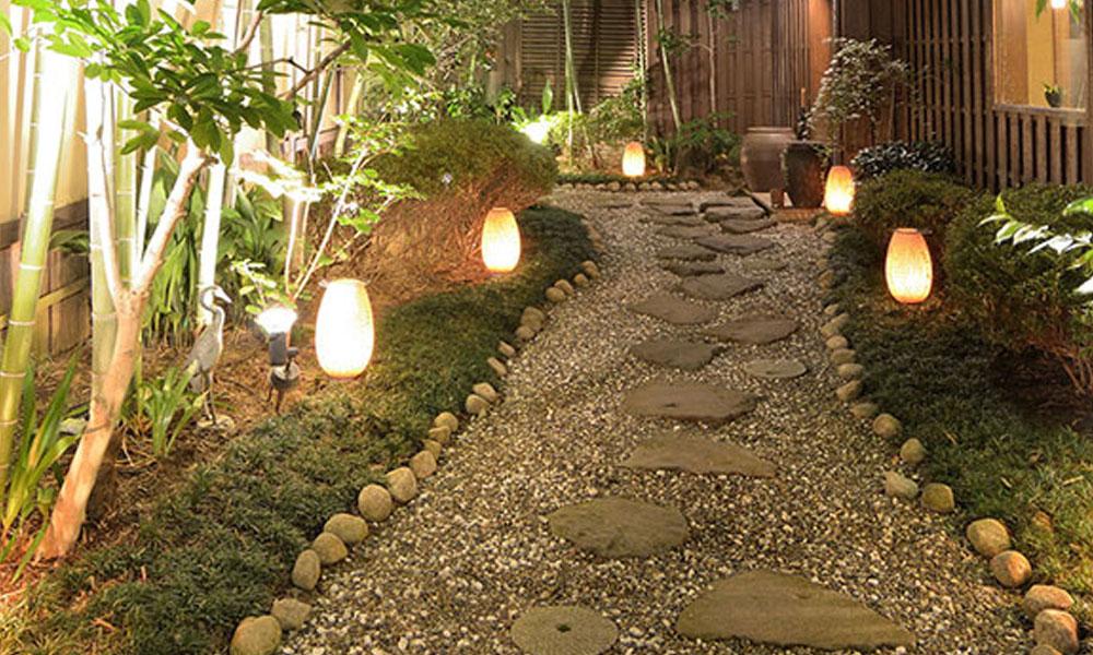 Formal Gardens 6