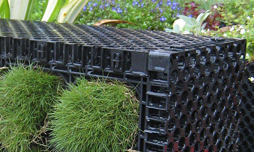 Garden Accessories, Machinery and Tools 1