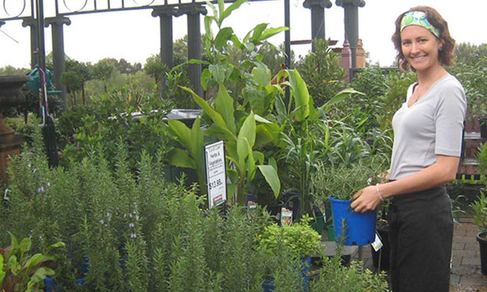 Garden Centres 3