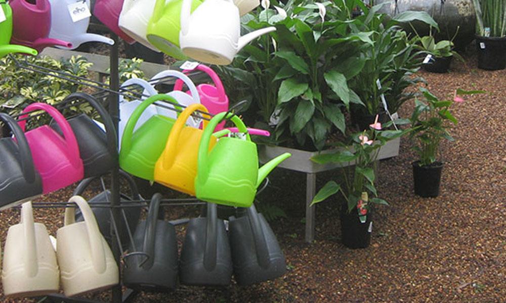 Garden Centres 5