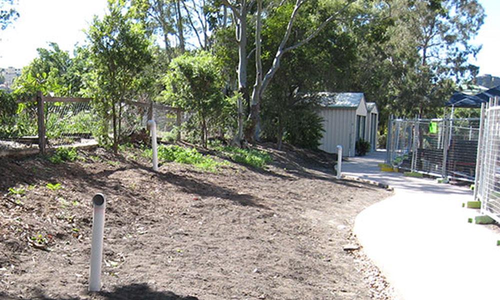 Landscape Contractors 5