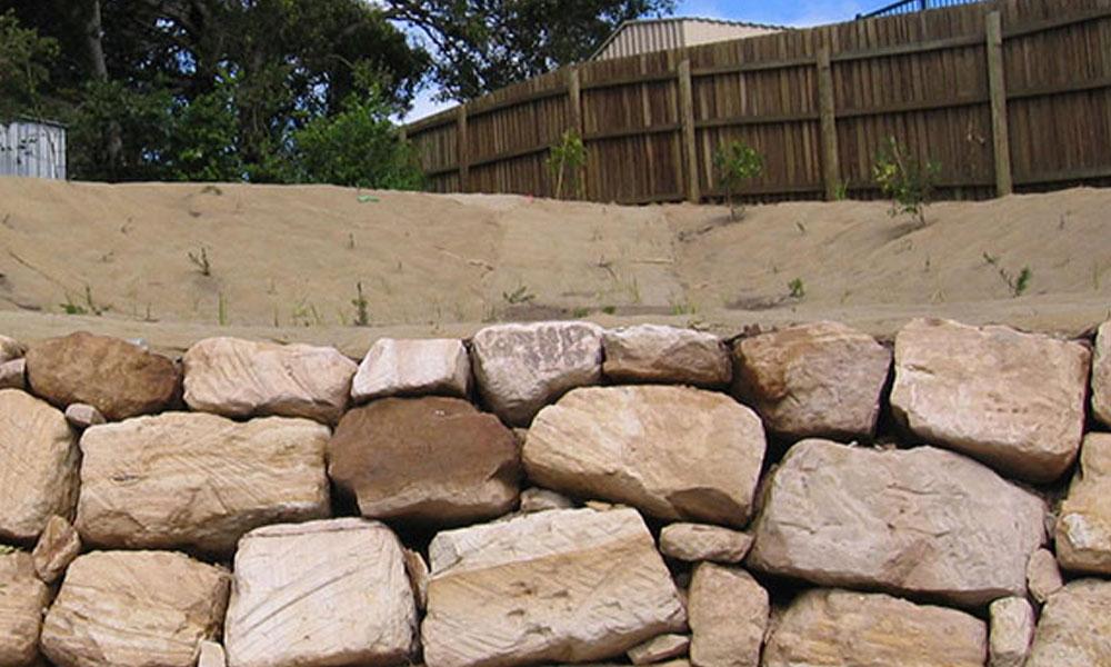 Landscape Walls 4