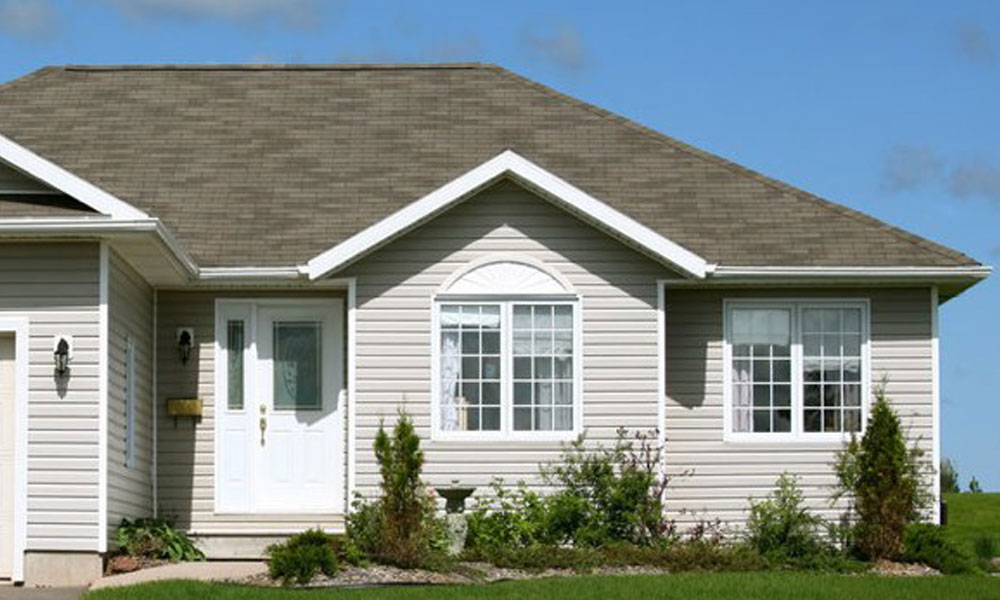 House and Land Packages 4