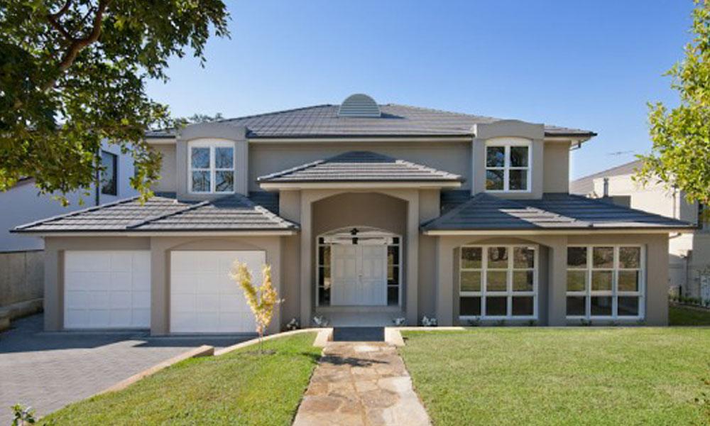Luxury Homes Builders 1