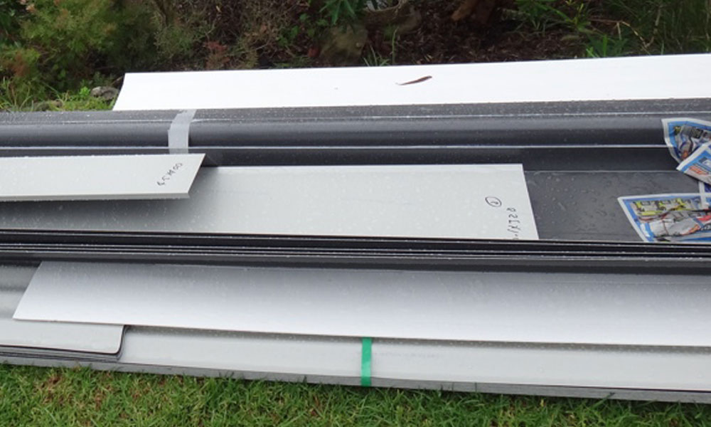 Roofing and Guttering 3