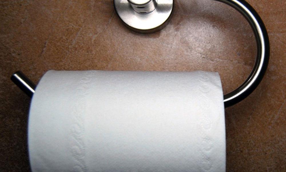 Toilet Repairs 2