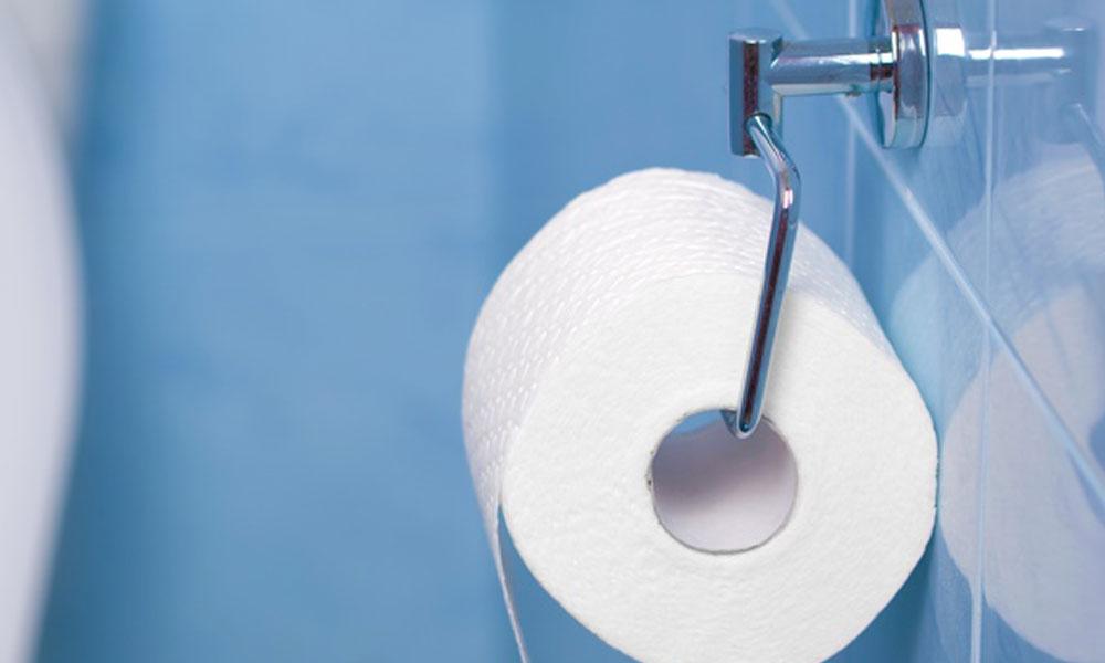 Toilet Repairs 6
