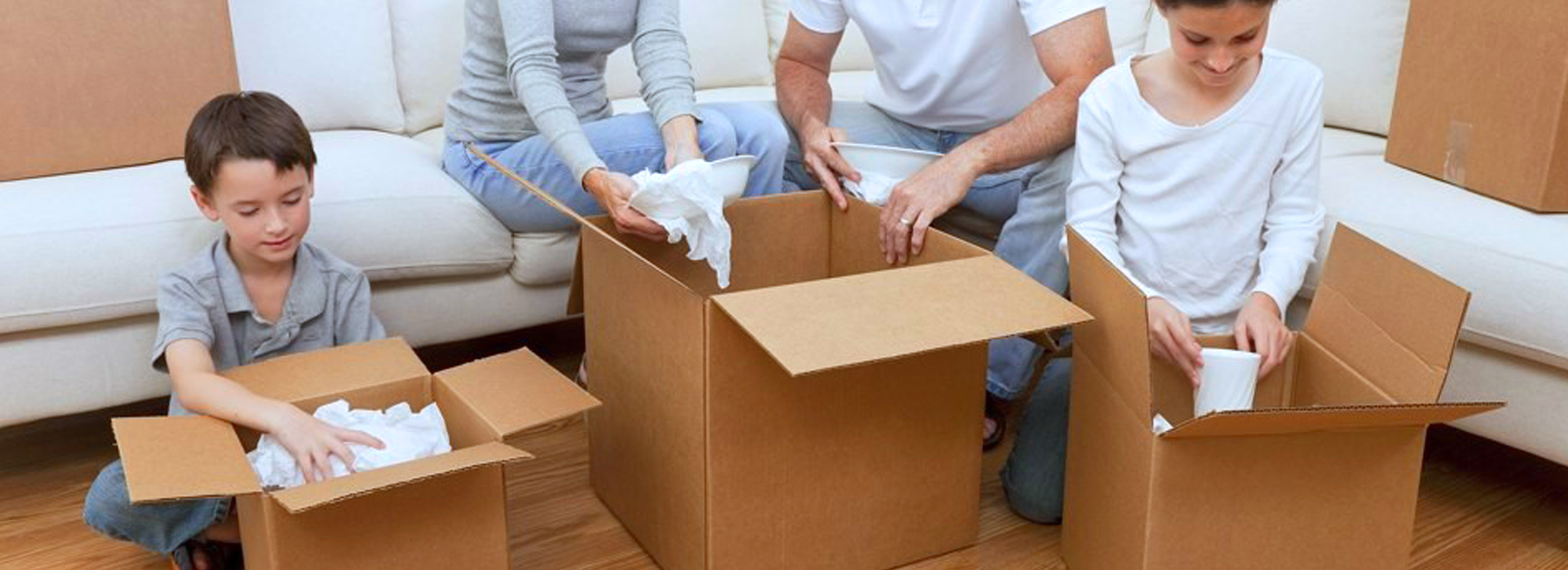 Removalists 5