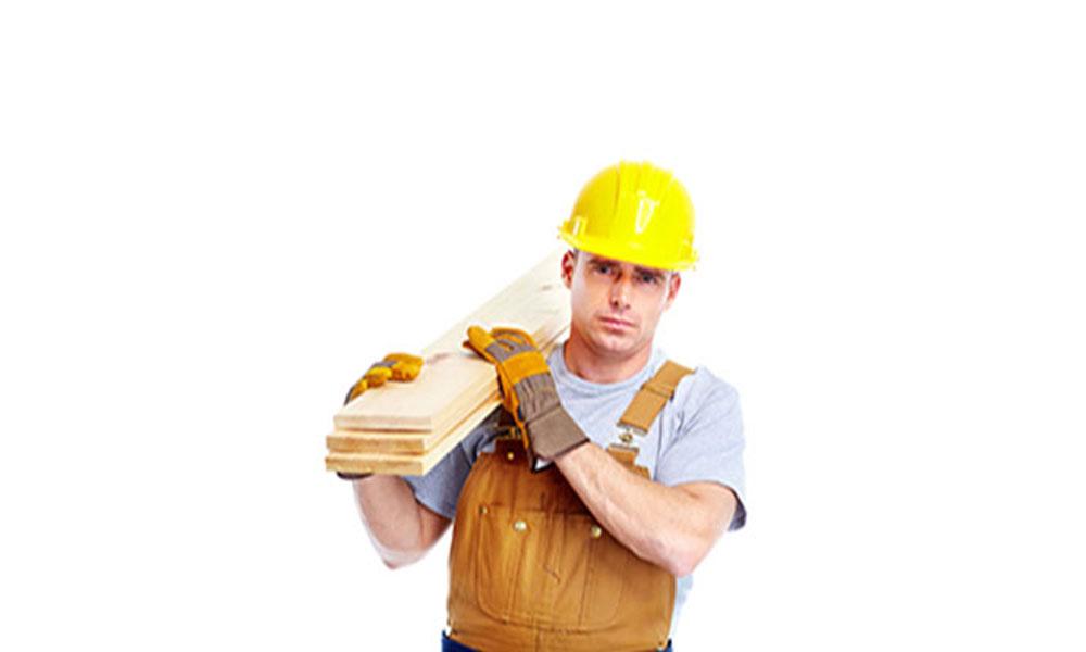 Building Renovation Supplies 2