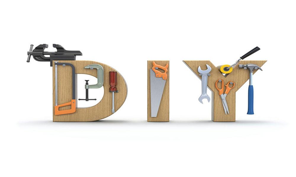 Building Renovation Supplies 3