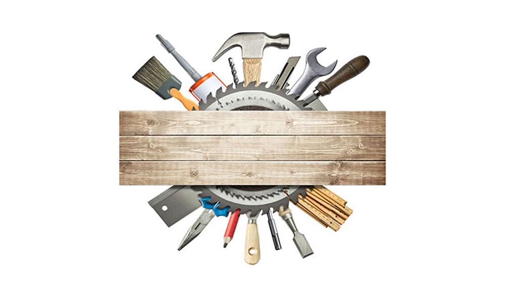 Building Renovation Supplies 5