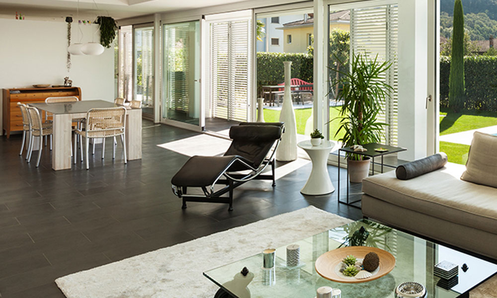 Residential Renovations 7