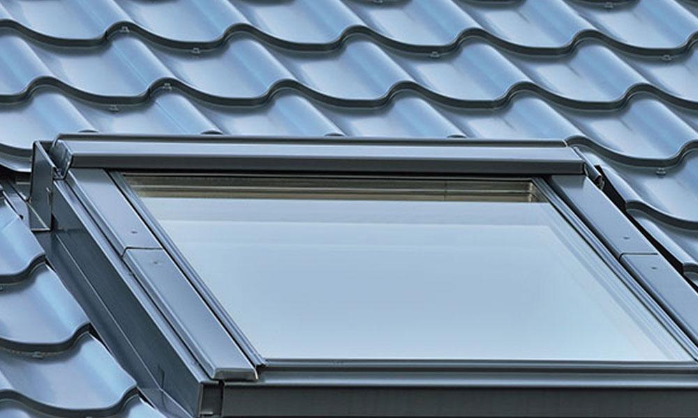 Roof Windows 4