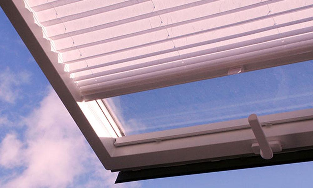 Roof Windows 8