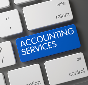 accounting_services_image